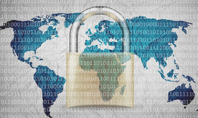 Siber güvenlik sigortası neden zorunlu olmalı?