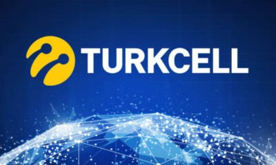 Turkcell, Superonline halka arzı için görüşmelere başladı