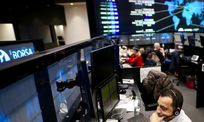 Borsada yatırımcıyı öldüren döngü