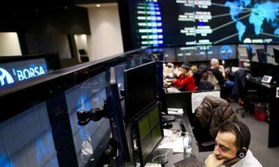 Borsa küresel piyasaların etkisinde düştü, uzmanlar ne diyor?