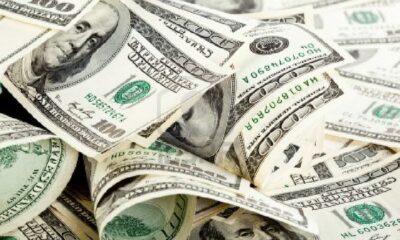 Nisan ayında Dış Ticaret Açığı 3.06 milyar dolar oldu