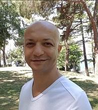 Mehmet Resul Ayun