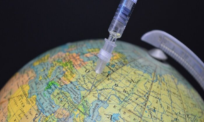 Sputnik V aşısı etkili midir?