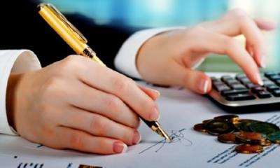 TBB açıkladı; Sorunlu kredi miktarında ürküten artış!