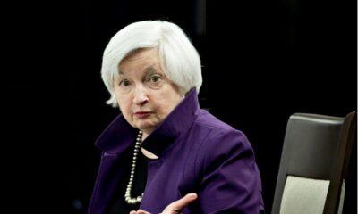 Piyasalarda Yellen etkisi