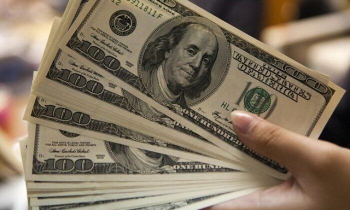 Dolar kuru bugün ne kadar? (12 Mayıs 2021 dolar – euro fiyatları)
