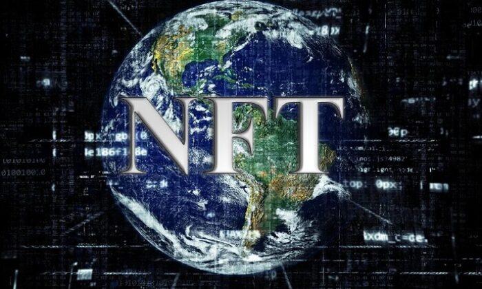 NFT: Sanat dünyasında yeni bir akım mı yoksa geleceğin ta kendisi mi?
