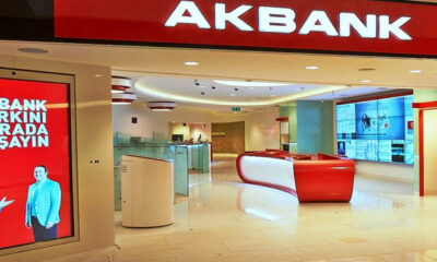 Akbank teknik analizi (A1 Capital)