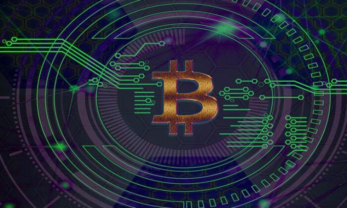 Kripto para birimleri için en sert sermaye kuralları isteniyor