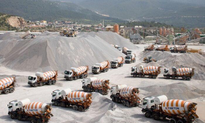 Sanayi üretimi açıklandı, uzmanlar ne diyor?