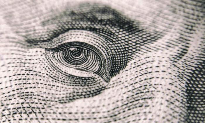 Dolar/TL kurunda Merkez sonrası anlamlı gevşeme gelmedi!