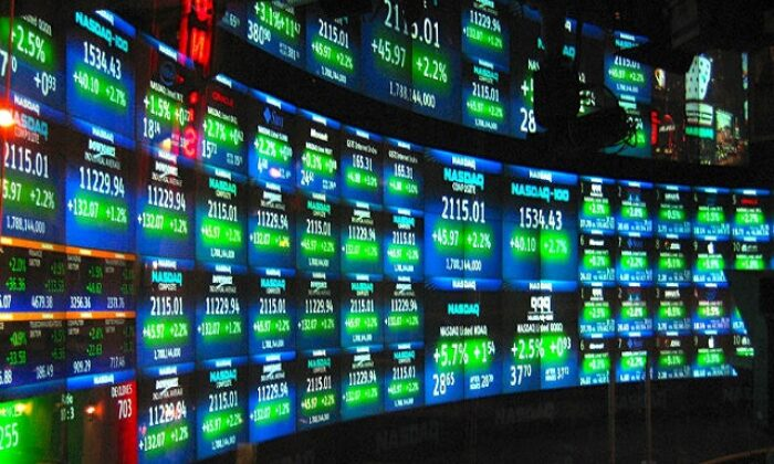 Borsada hafif alıcılı açılış bekleniyor
