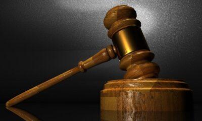 İcra ve İflas kanununda değişiklik teklifi yasalaştı