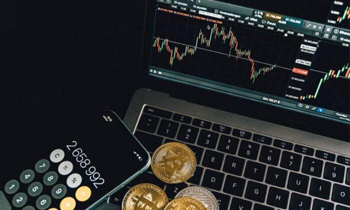 Altın tabanlı kripto paralar Türkiye'ye geliyor