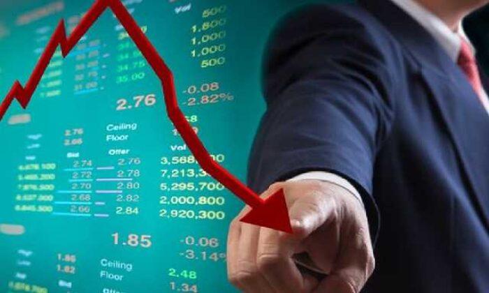 Endeksteki hacimsizlik borsa yatırımcısının tadını kaçırıyor