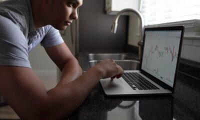 FED politikaları yatırımlarınızı nasıl etkileyecek?
