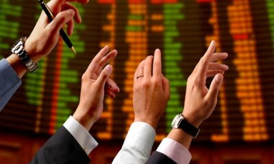 Borsada tepki alımları güçleniyor