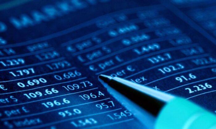 Borsada hacimsizlik baskı yaratıyor- Yapı Kredi Yatırım