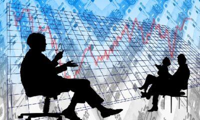 Enflasyonunda kurun etkisi ve uzman görüşleri
