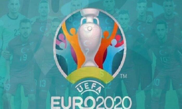 Euro 2020 sonrası Türk Milli Takımı