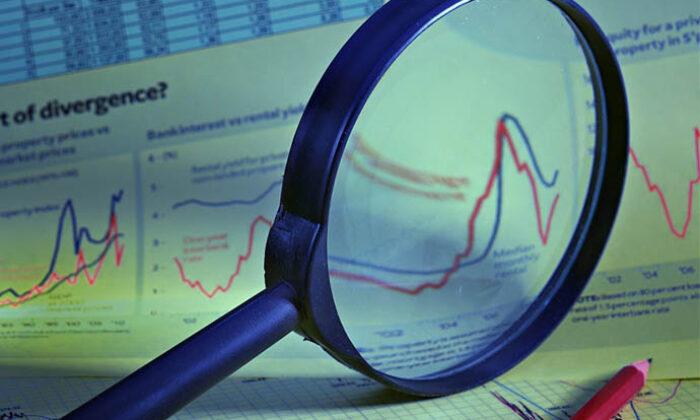 Piyasalar ve uzman analizleri