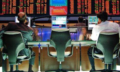 Piyasalarda bugün ve uzman yorumları 13.07.2021