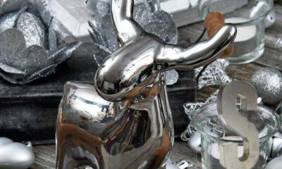 Yatırımcılara göre 12 ayda en çok endüstriyel metaller kazandıracak