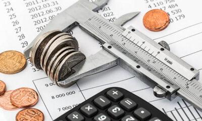 Borsada Baz Fiyat, Fiyat Aralığı ve Fiyat Adımları Nelerdir?
