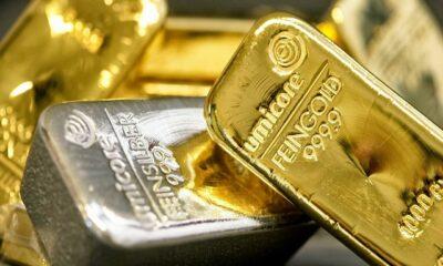 Gümüş yeniden değer kazanır mı?
