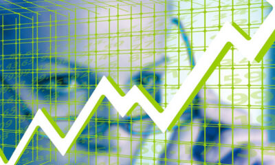 Düşük faiz söylemleri piyasalarda fiyatlanabilir