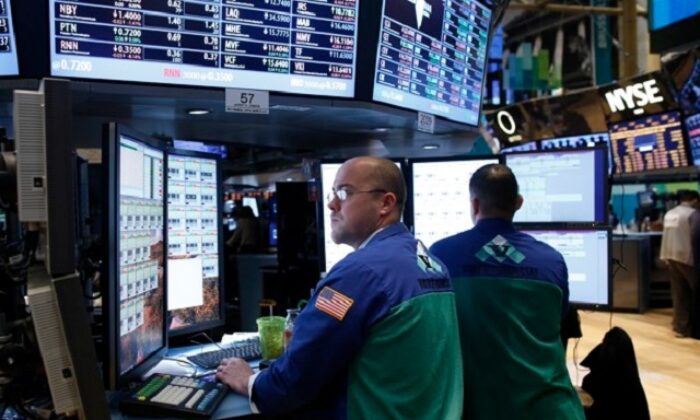 Piyasalar nefesini tuttu, Powell'i bekliyor!