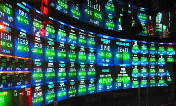 Global risk iştahında FED ve Delta varyantı baskısı