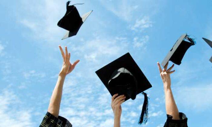 İkinci üniversite nedir ve nasıl başvurulur?