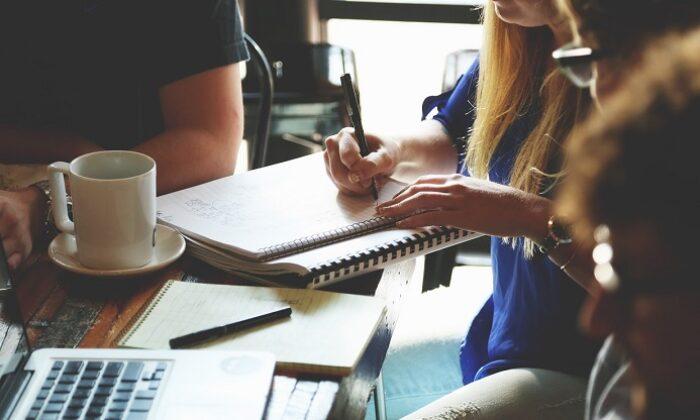 İşsizler, girişimciler ve startuplar