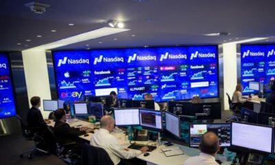 Küresel piyasalarda güçlü risk iştahı ve uzman yorumları