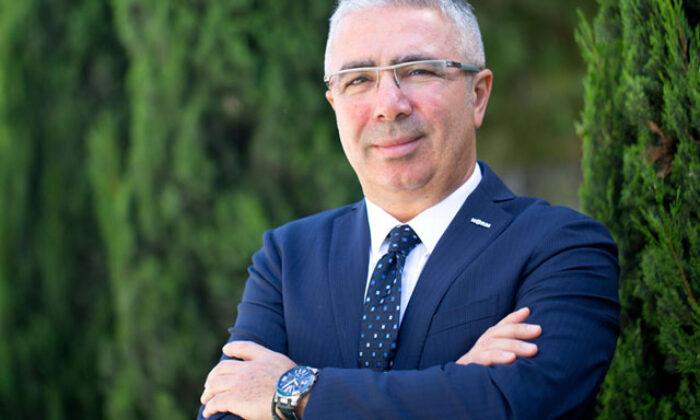 Norm Holding, Ford Otosan ile Türkiye'nin En Büyük Tedarik Anlaşmasını Yaptı