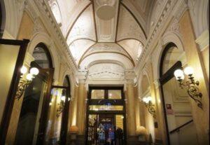 Raddison Palais Blue1
