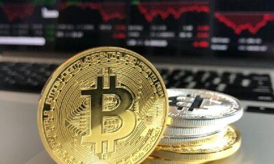 El Salvador'un alımı sonrası Bitcoin piyasa değeri 1 trilyon dolara yaklaştı