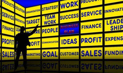 Piyasa değeri yüksek ve karlılıkta öne çıkan 12 şirket