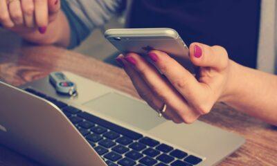 İkinci el cep telefonu ve tablet satışına düzenleme