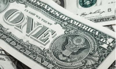 Dolarda faiz endişesiyle yükseliş sürüyor