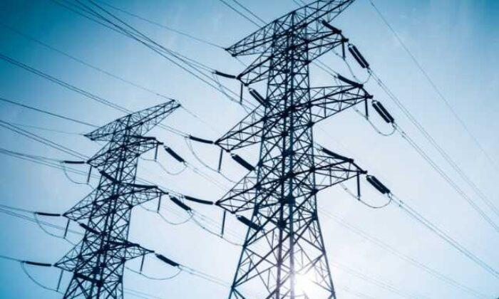 Artan enerji fiyatları, Avrupa ve Türkiye