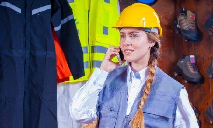 İş gücü hangi sektörlere yöneliyor?