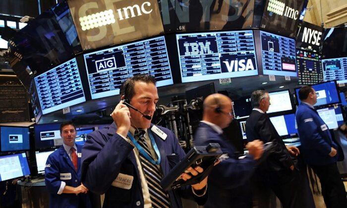 Uzmanlar uyardı: ABD hisse senetlerindeki yükseliş yerini düşüşe bırakacak
