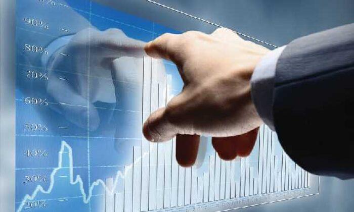 Borsada kısa vadede pozitif görünüm korunuyor – (QNB Finansinvest)
