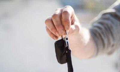 İkinci elde araç satışında daralma değil, artış var!