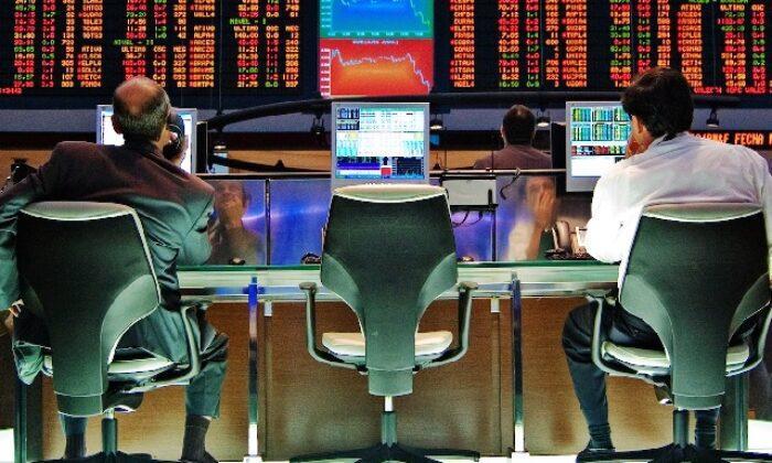 Borsalarda bireysel yatırımcı dalgası sürecek mi?