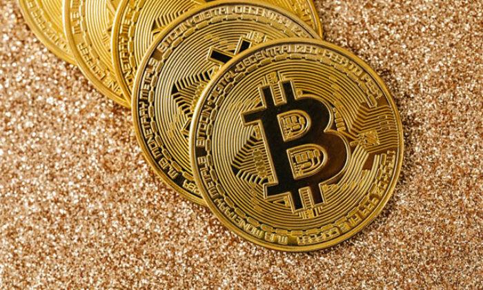 Küresel piyasaların yeni güvenli limanı Bitcoin oldu