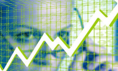 Dolar/TL 9.00'ı yukarı kırdı, dünya piyasalarında satışlar yeniden başladı