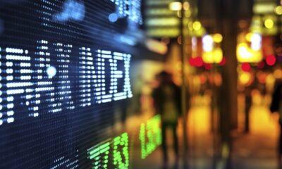 PPK öncesi sanayi banka ayrışması devam ediyor (İş Yatırım)